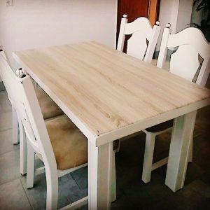 yemek-masasi-takimi-mobilya-dekor-ankara-sku-121
