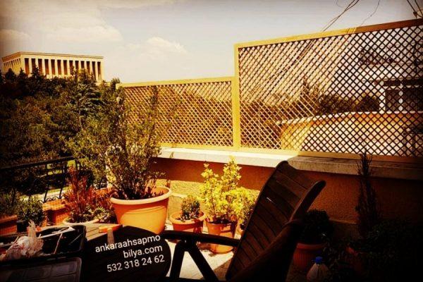 yuvarlak-bahce-balkon-teras-masasi-mobilya-dekor-ankara-sku-251